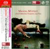 John Di Martino's Romantic Jazz Trio - Magical Mystery -  Single Layer Stereo SACD