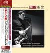 Francesco Cafiso Quartet - Seven Steps To Heaven/ -  Single Layer Stereo SACD