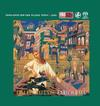 Enrico Rava - Italian Ballads -  Single Layer Stereo SACD