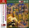 Enrico Rava - Italian Ballads -  Single Layer Stereo SACD