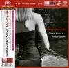 Gianni Basso and Renato Sellani - Body And Soul -  Single Layer Stereo SACD