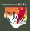 Spirits Trio - Jazz -  Single Layer Stereo SACD
