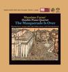 Massimo Farao Double Piano Quartet - The Masquerade Is Over -  Single Layer Stereo SACD
