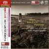 Eddie Higgins Quartet - When Your Lover Has Gone -  Single Layer Stereo SACD
