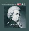 John Di Martino's Romantic Jazz Trio - Jazz Mozart -  Single Layer Stereo SACD