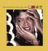 Joyce Yuille - Lady Be Good -  Single Layer Stereo SACD
