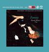 Harold Mabern Trio - Fantasy -  Single Layer Stereo SACD