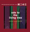 Andrew Cyrille Quintet - Ode To The Living Tree -  Single Layer Stereo SACD