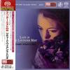 Richard Wyands Trio - Lady Of The Lavender Mist -  Single Layer Stereo SACD