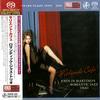 John Di Martino's Romantic Jazz Trio - Moliendo Cafe -  Single Layer Stereo SACD