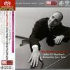 John Di Martino's Romantic Jazz Trio - The Beatles In Jazz 2 -  Single Layer Stereo SACD