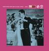 Derek Smith - To Love Again -  Single Layer Stereo SACD