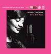 Anna Kolchina - Wild Is The Wind -  Single Layer Stereo SACD