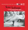 Claude Williamson Trio - Song For My Father -  Single Layer Stereo SACD