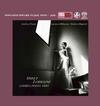 Andrea Pozza Trio - Sweet Lorraine -  Single Layer Stereo SACD