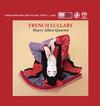 Harry Allen Quartet - French Lullaby -  Single Layer Stereo SACD