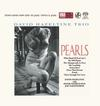 David Hazeltine Trio - Pearls -  Single Layer Stereo SACD