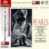 David Hazeltine Trio - Pearls -  Single Layer Stereo SACD