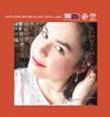 Champian Fulton Trio - Sometimes I'm Happy -  Single Layer Stereo SACD