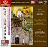 Massimo Farao Trio - How My Heart Sings -  Single Layer Stereo SACD