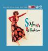 Phil Woods Quintet - Souvenirs -  Single Layer Stereo SACD