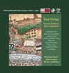 Steve Nelson Jazz Quartet - Easy Living -  Single Layer Stereo SACD