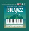 Venus Records Alll-Stars - Isolajazz -  Single Layer SACD