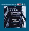 Hideaki Yoshioka Trio - Moment To Moment -  Single Layer SACD