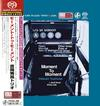 Hideaki Yoshioka Trio - Moment To Moment -  Single Layer SACD
