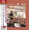 Emil Viklicky Trio - Sinfonietta: The Janacek Of Jazz -  Single Layer SACD