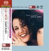 Alela Dalto - Blue Bossa -  Single Layer Stereo SACD