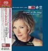 Nicki Parrott - Stompin' At The Savoy -  Single Layer Stereo SACD
