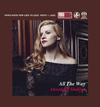 Alexandra Shakina - All The Way -  Single Layer Stereo SACD
