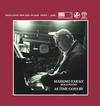 Massimo Farao - Solo Piano: As Time Goes By -  Single Layer Stereo SACD