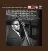 Dezren Douglas Trio - Walkin' My Baby Back Home -  Single Layer Stereo SACD