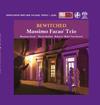 Massimo Farao Trio - Bewitched -  Single Layer Stereo SACD