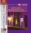 Massimo Farao Trio - Bewitched -  Single Layer Stereo SACD