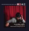 John DiMartino's Romantic Jazz Trio - The Michael In Jazz -  Single Layer Stereo SACD
