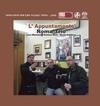 Roma Trio - L'Appuntamento -  Single Layer Stereo SACD