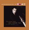 Dan Nimmer Trio - Tea For Two -  Single Layer Stereo SACD