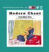 Paul Bley Trio - Modern Chant -  Single Layer Stereo SACD