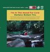 Stefano Bollani Trio - I'm In The Mood For Love -  Single Layer Stereo SACD