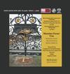 Massimo Farao Trio - Moldau Plays Classics -  Single Layer Stereo SACD