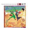 The Moffett Family Jazz Band - Magic Of Love -  Single Layer Stereo SACD