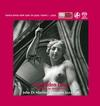 John Di Martino's Romantic Jazz Trio - Forbidden Love - Tribute To Madonna -  Single Layer Stereo SACD