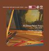 Massimo Farao Trio - Play Bach - Toccato And Fuga In D Minor -  Single Layer Stereo SACD