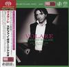 Stefano Bollani Trio - Volare -  Single Layer Stereo SACD