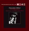 Flavio Boltro Quartet - I Remember Clifford -  Single Layer Stereo SACD