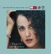 Adela Dalto - Peace -  Single Layer Stereo SACD