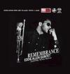 Eddie Allen Quintet - Remembrance -  Single Layer Stereo SACD